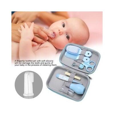 Binnie Buddies Baby Care Set 807289001