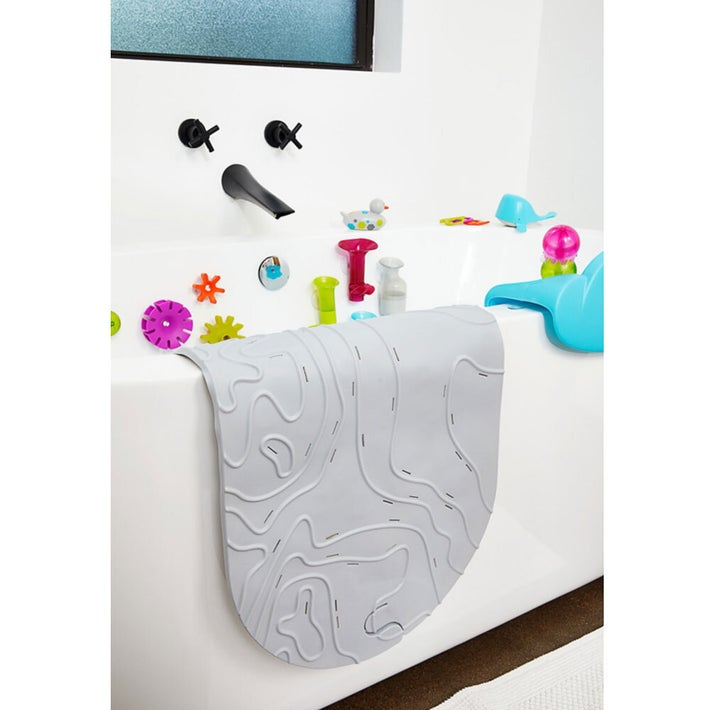 Boon Bath Mat 808119001