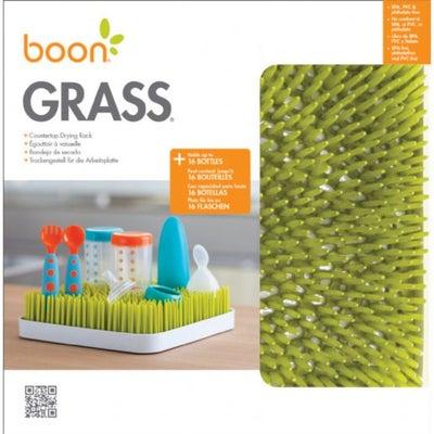 Boon Grass Drying Rack - Green 802641