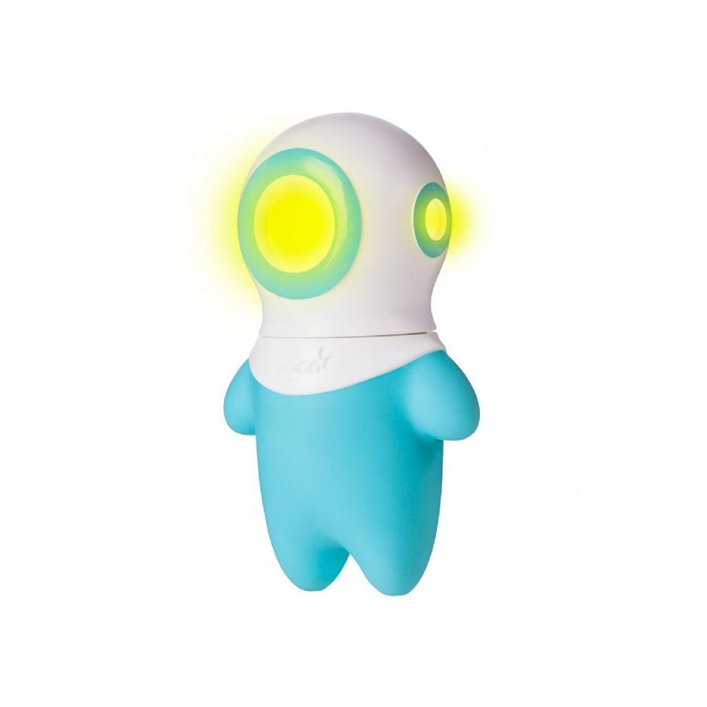 Boon Marco Light-Up Bath Toy 804112