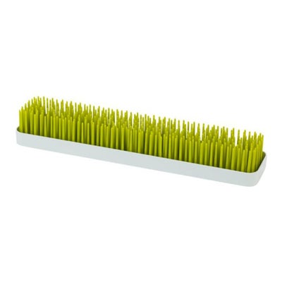 Boon Patch Drying Rack - Green 802642