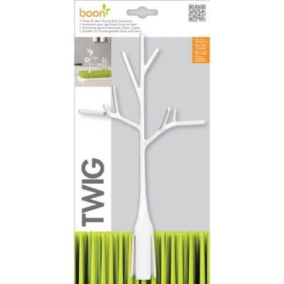 Boon Twig 803161