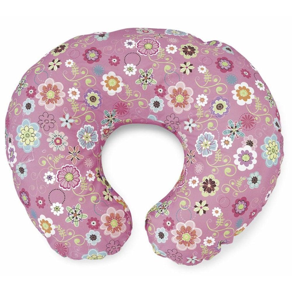 Boppy Pillow - Wild Flowers 725367