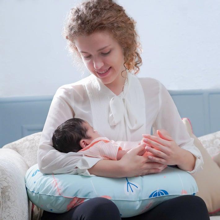 Breezy Nursing / Feeding Pillow 8079940001