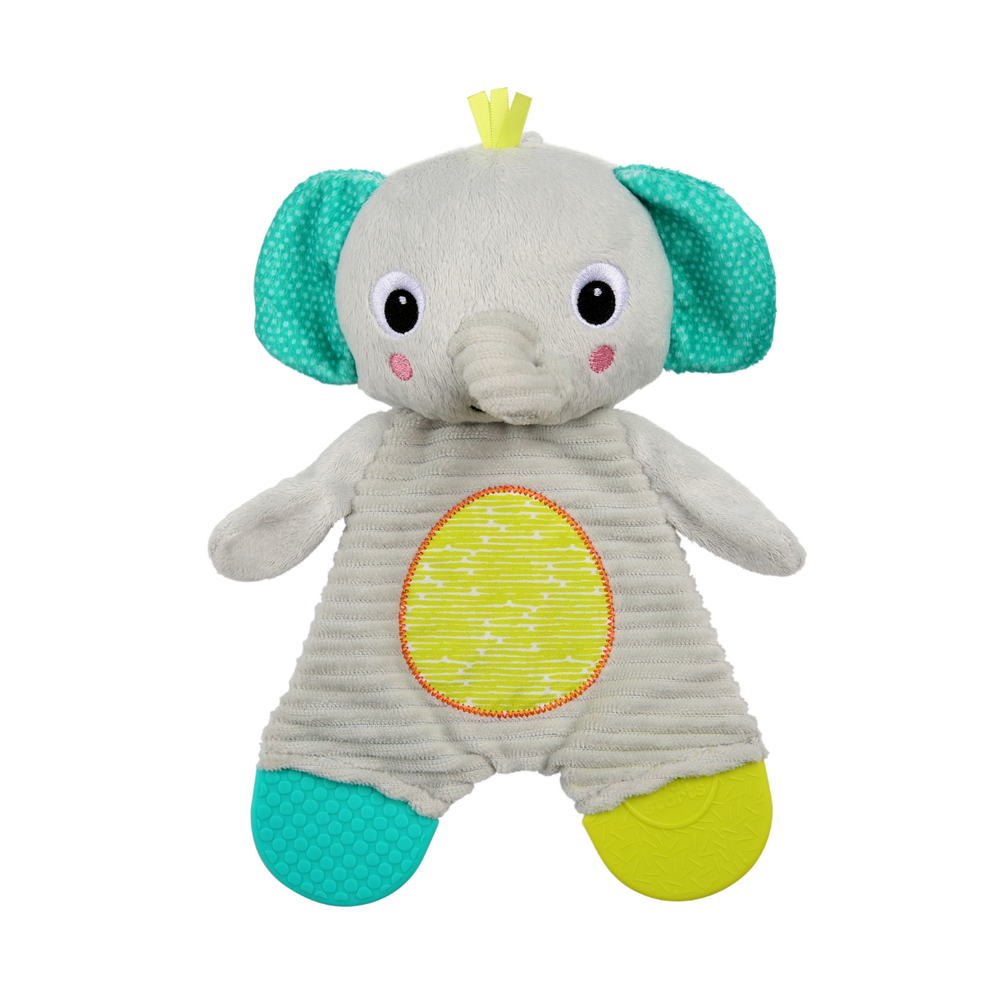 Bright Starts Snuggle Teether 8081230001