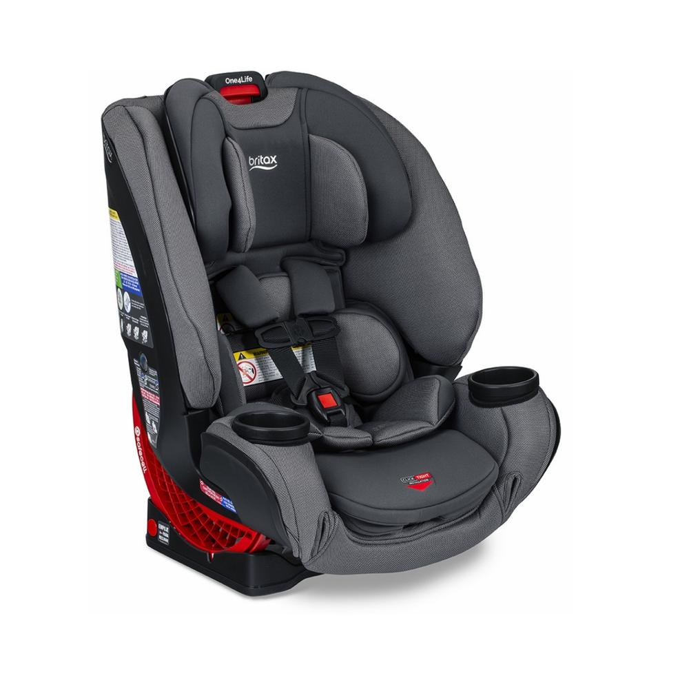 Britax One4Life Car Seat - Drift 807567