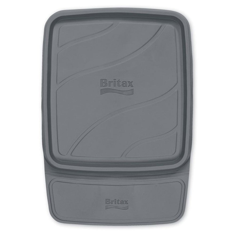 Britax Vehicle Seat Protector 802916