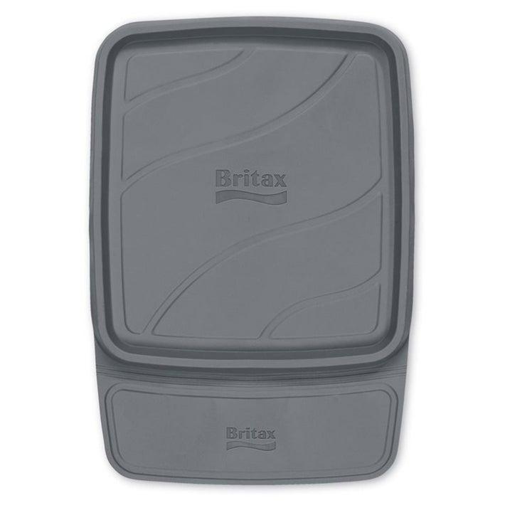Britax Vehicle Seat Protector 802916