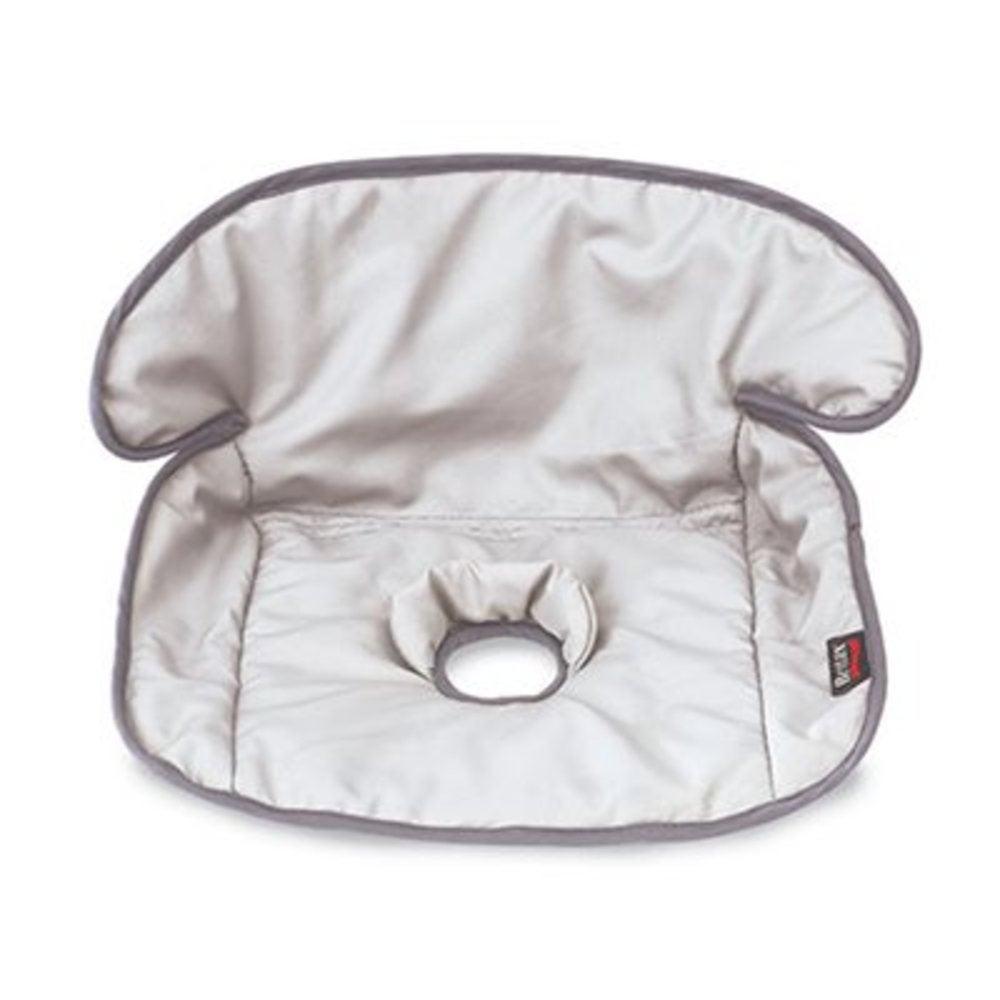 Britax Waterproof Seat Saver 803264