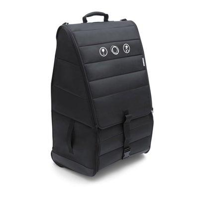 bugaboo Comfort Transport Bag 800974