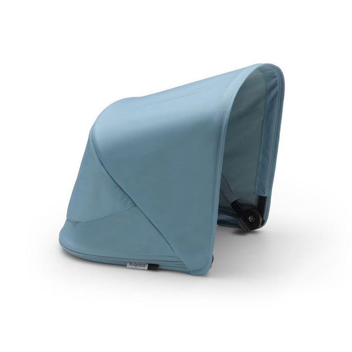 bugaboo Fox2/Cameleon3/Lynx Sun Canopy Vapour Blue 807457