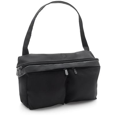 bugaboo Organiser Bag Black 806624