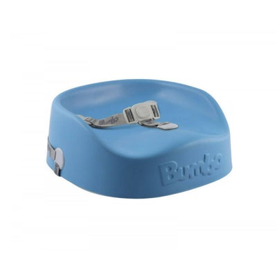 Bumbo Booster Seat - Powder Blue 807959