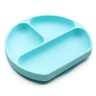 Bumkins Silicone Grip Dish 806653002
