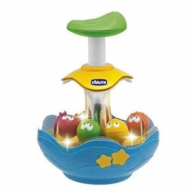 Chicco Aquarium Spinner 807367