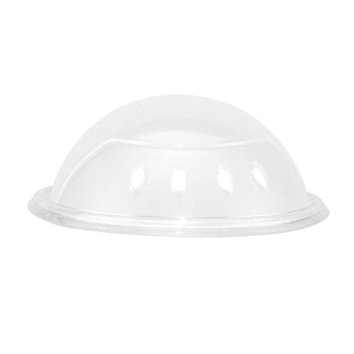 Chicco Breast Shells 2pk 8080100001
