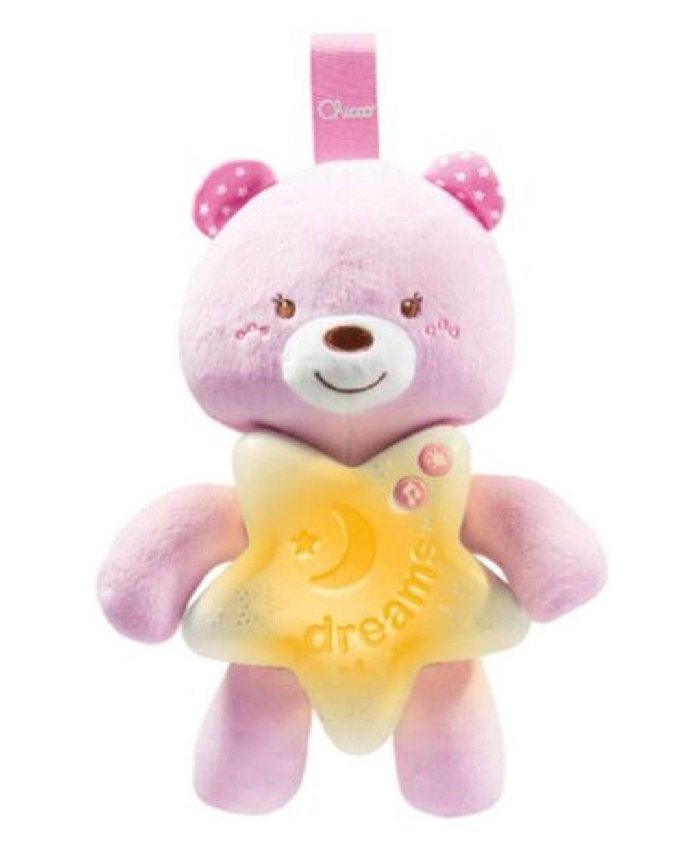 Chicco Goodnight Bear 807157002