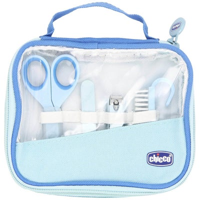 Chicco Happy Manicure Set 8080400001