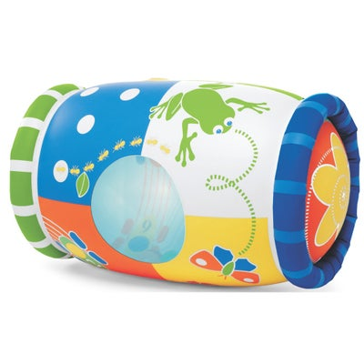 Chicco Musical Roller 800637