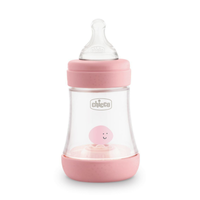 Chicco Perfect 5 Bottle 150ml 0m+ 8082150001