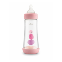 Chicco Perfect 5 Bottle 300ml 4m+ 8082170001