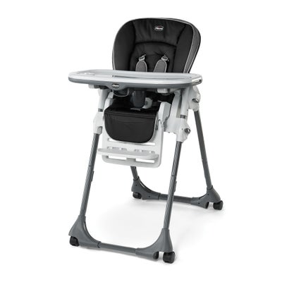 Chicco Polly  Highchair - Orion 807914