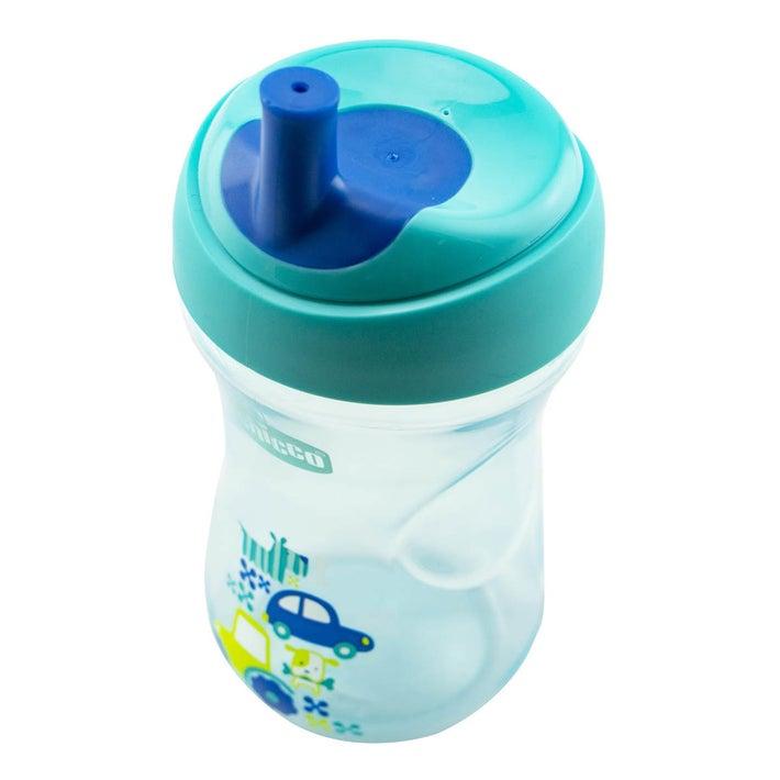 Chicco Spout Cup 12m+ 8080340001