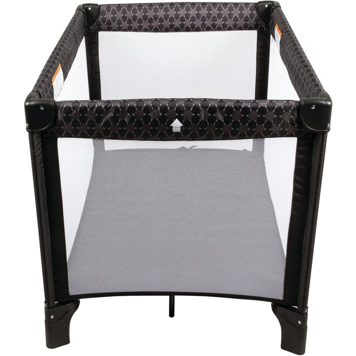 Childcare Halley Travel Cot 807644