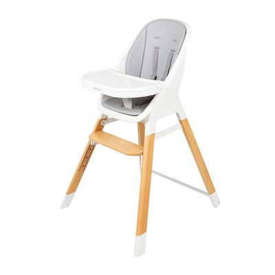 Childcare Qube Highchair 807642