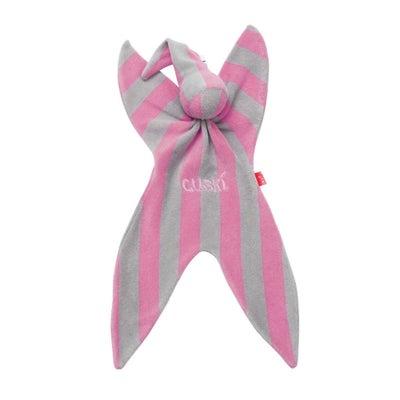 Cuski Comforter - Stripes Betty 807762