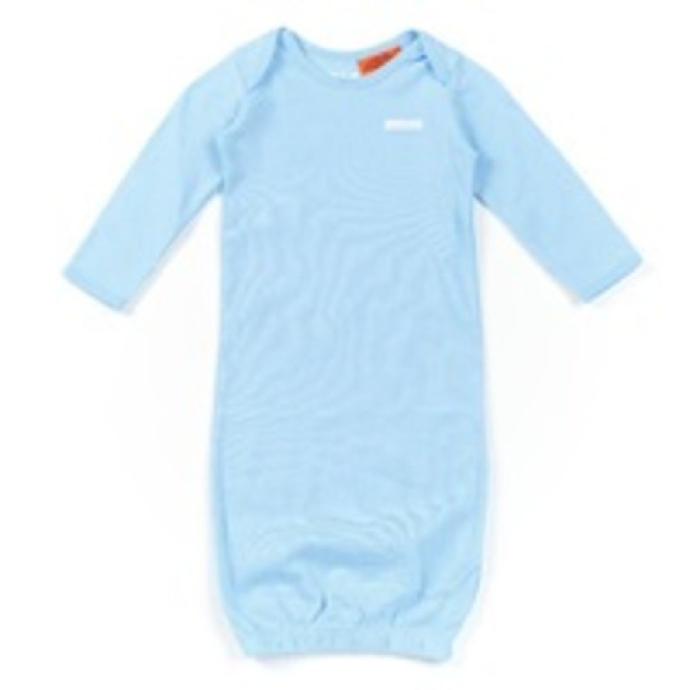 dot2tot Baby Essential Gown 9004380006