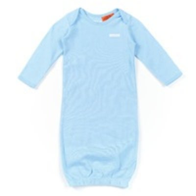 dot2tot Baby Essential Gown 9004380005