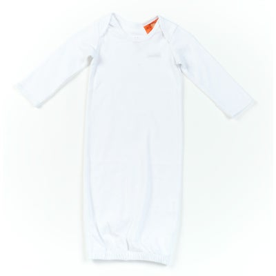 dot2tot Baby Essential Gown 9004380001