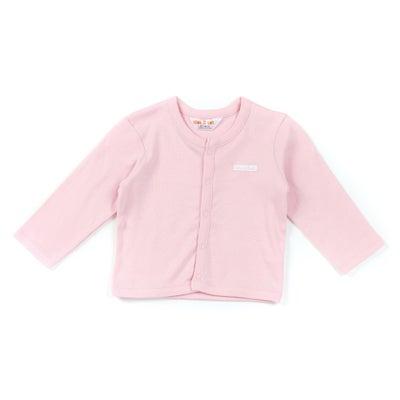 dot2tot Baby Essential Jacket 9004320010