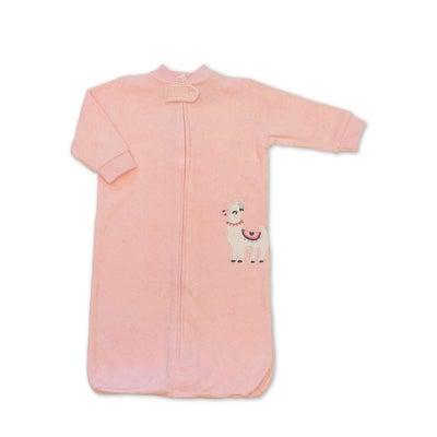 dot2tot Baby Fleece Sleeping Bag 9019110001
