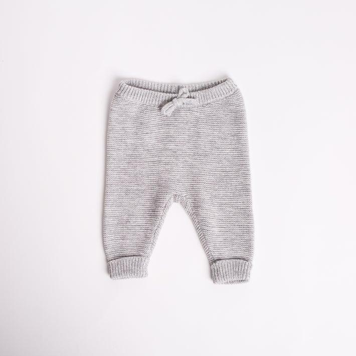 dot2tot Baby Knitted Legging 901105027