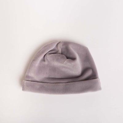 dot2tot Baby Velour Hat 9018190002
