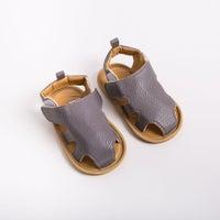 dot2tot Sandal 9017540001