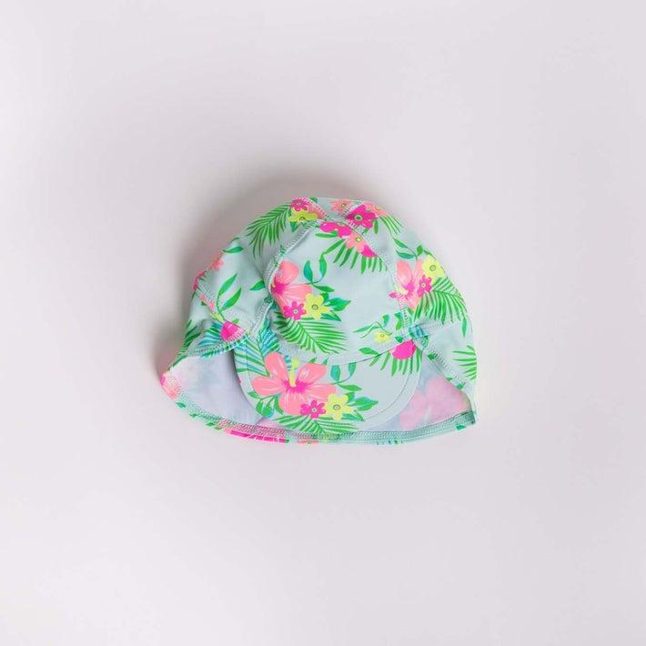 dot2tot Swim Hat 9017340003