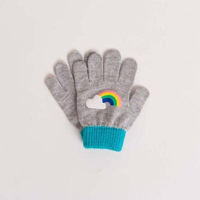 dot2tot Winter Gloves 9015390001