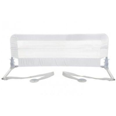 Dreambaby Harrogate Xtra Bed Rail - White 804075