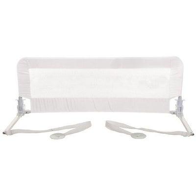 Dreambaby Phoenix Bed Rail 806550