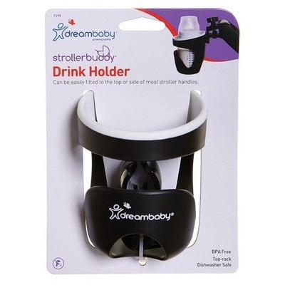 Dreambaby StrollerBuddy Drink Holder 805086