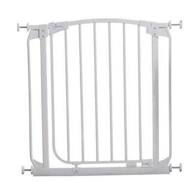 Dreambaby Chelsea Swing Closed Safety Gate  56960