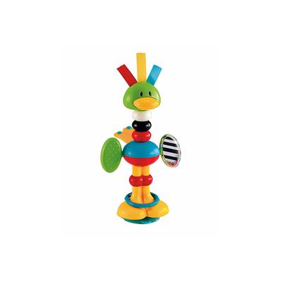 ELC Bendy Bird High Chair Toy 804007