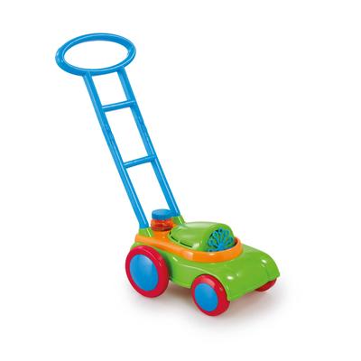 ELC Bubble Mower 807894