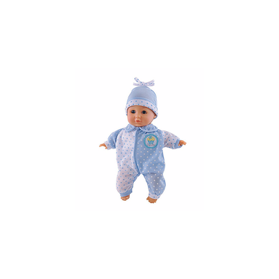 ELC Cup Cake My First Doll - Jack 803051