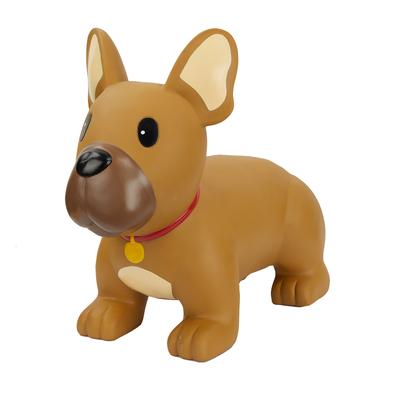 ELC Dog Hopper 806499
