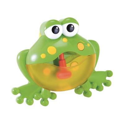 ELC Froggie Bubble Blower 802388