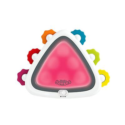 ELC Light & Sound Baby  Tambourine 805616